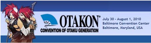 otakonlogo_sm.jpg 518148 18K